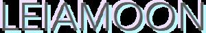 logo-3dtxt