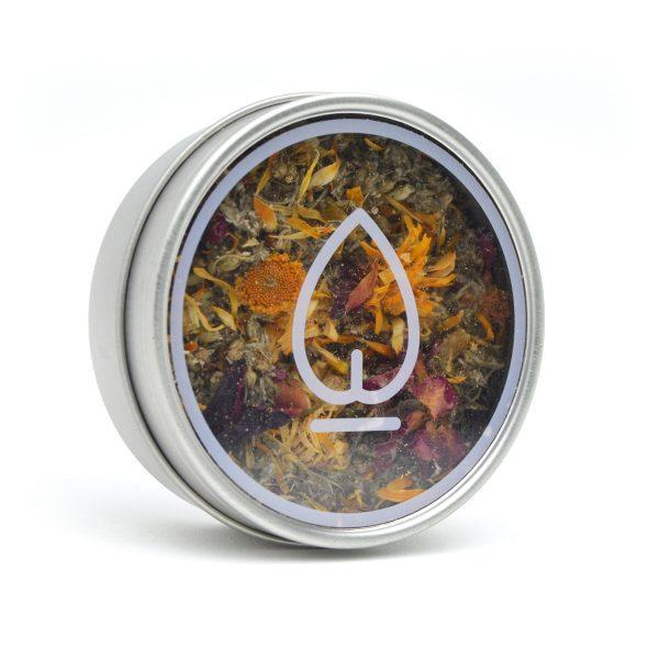 Leiamoon Premium V-Steam Blend